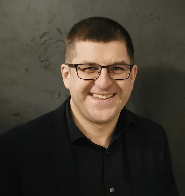 Евгений Костромитинов